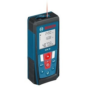 bosch glm 50 laser tape measure small