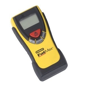 cst berger tlm100 laser tape measure