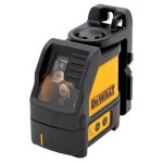 Dewalt 088k laser level