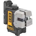 Dewalt 089k laser level