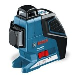 bosch gll3 80 laser level