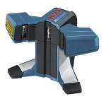 bosch gtl3 laser level