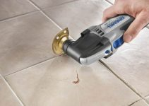 best grout removal tools