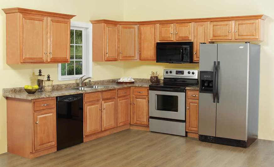 How To Hang Cabinets With A Laser Level Best Laser Level